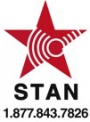 stan_logo_thumb