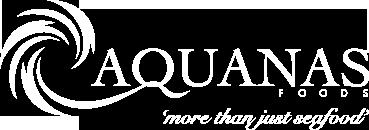 Aquanas