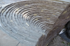 Miniature Amphitheatre