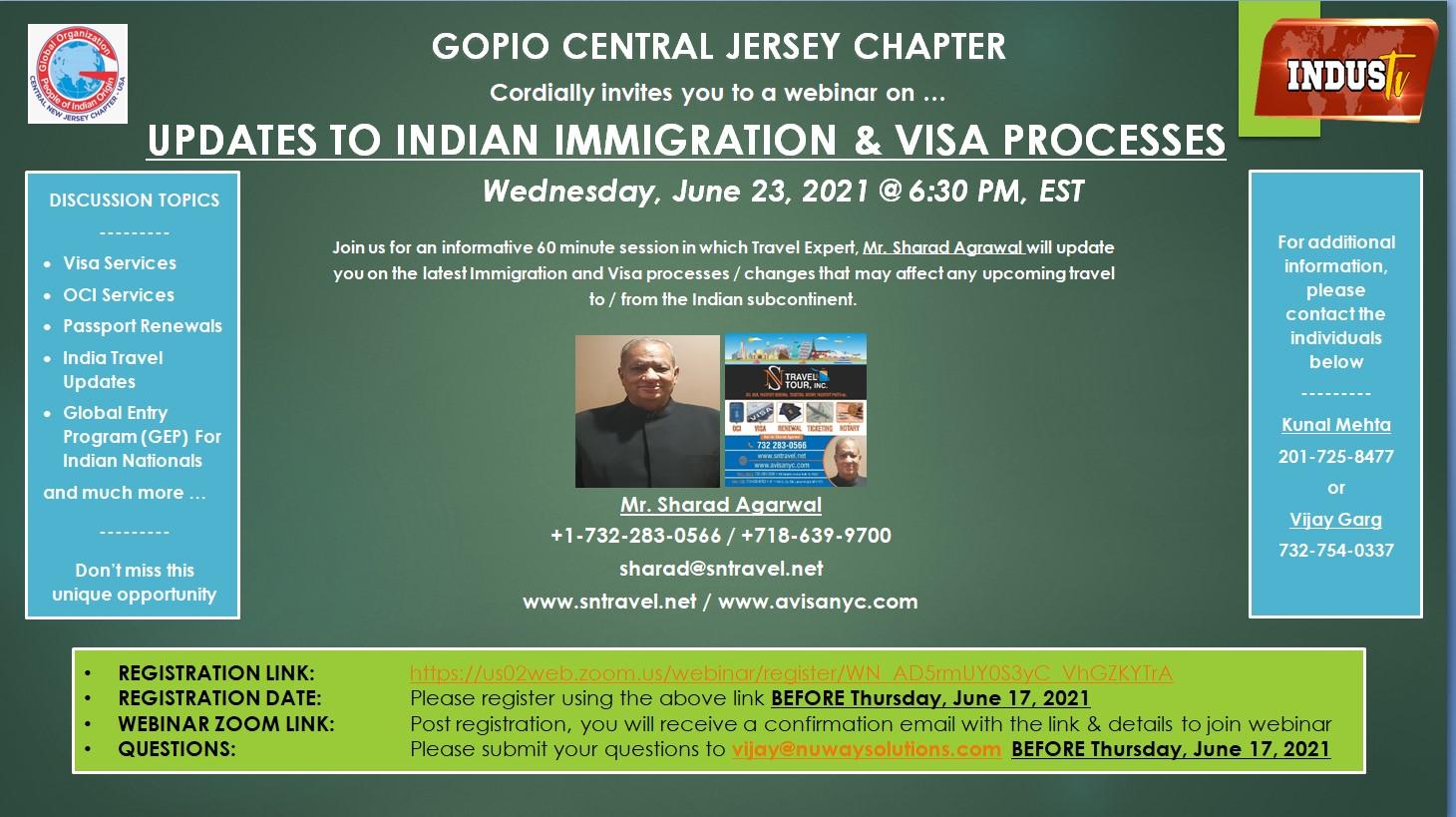 Immigration-Visa-2021