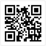 GOPIO-CJ App