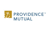 Logo for Providence Mutual.