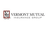 Logo for Vermont Mutual.