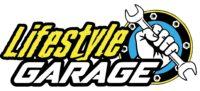 Lifestyle Garage