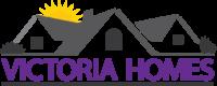 Victoria Homes