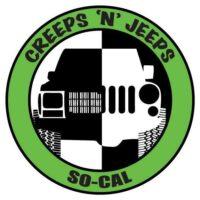 Creeps n Jeeps