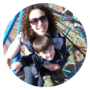 """<div align=""""center""""><span style=""""font-weight: 800;"""">Diana Gordon<span style=""""font-weight: 400;""""><br>Mom of two children with Autism<br><i>Eastbourne, New Zealand</i>"""