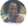 """<div align=""""center""""><span style=""""font-weight: 800;"""">Lisa Long<span style=""""font-weight: 400;""""><br>Grandmother of a Child with Autism<br><i>Florida, United States</i>"""