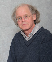 Keith Storey