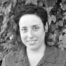 Kat Kopelevich