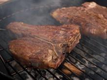 Steak_03_bg_040306