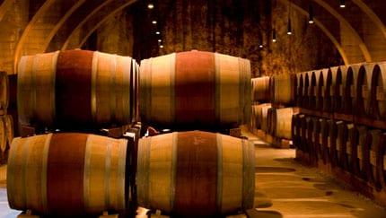 image_wineries1