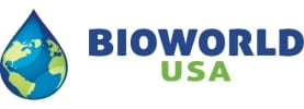 Bioworld USA - Leading the Environmental Industry