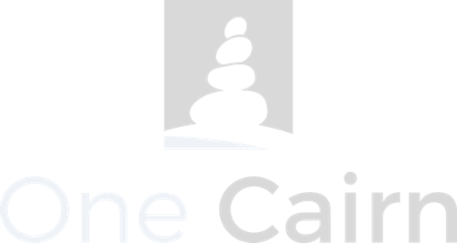 One Cairn