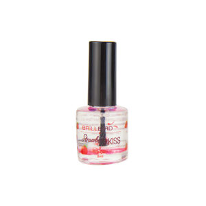 Cuticle Oil & Removers