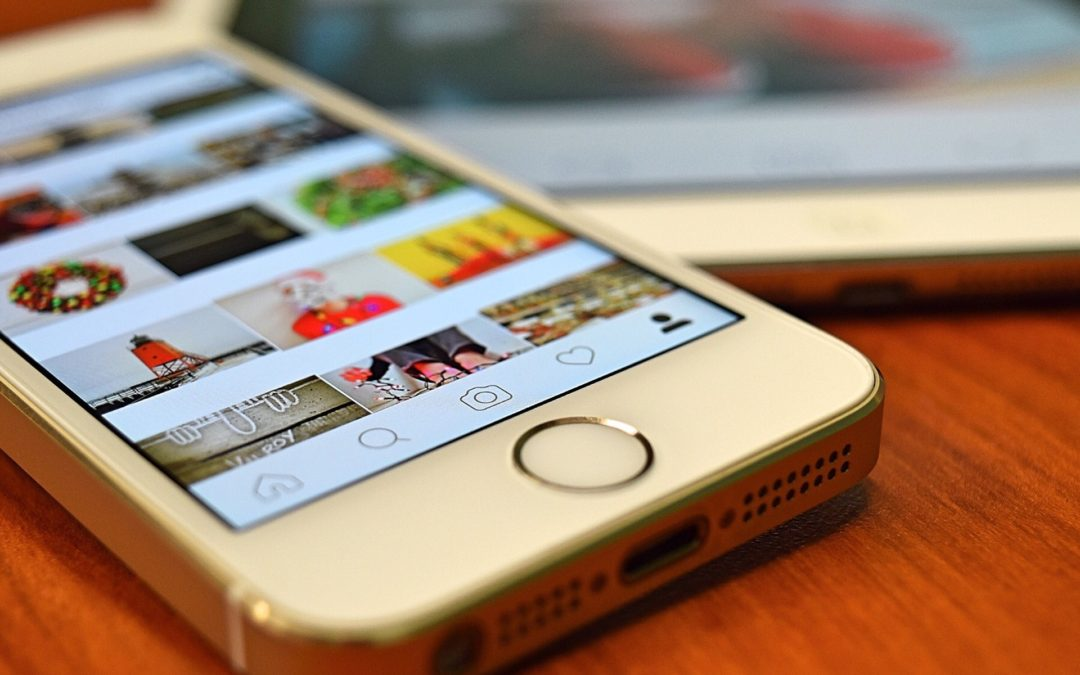 Strategies and tools to better managing your Instagram account