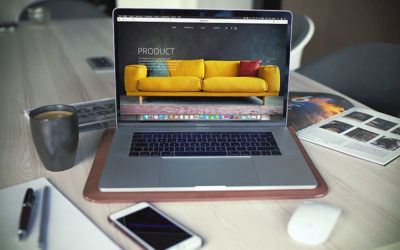Four Digital Marketing Strategies to Boost Your Company's Brand Online