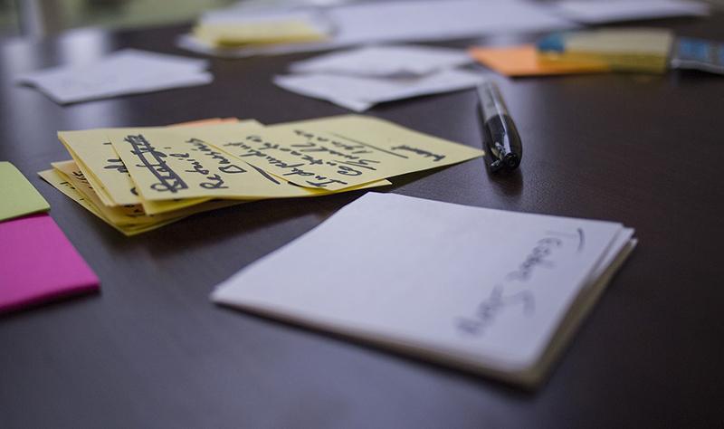 Qu'est-ce que le Lean Marketing et comment l'exécuter?