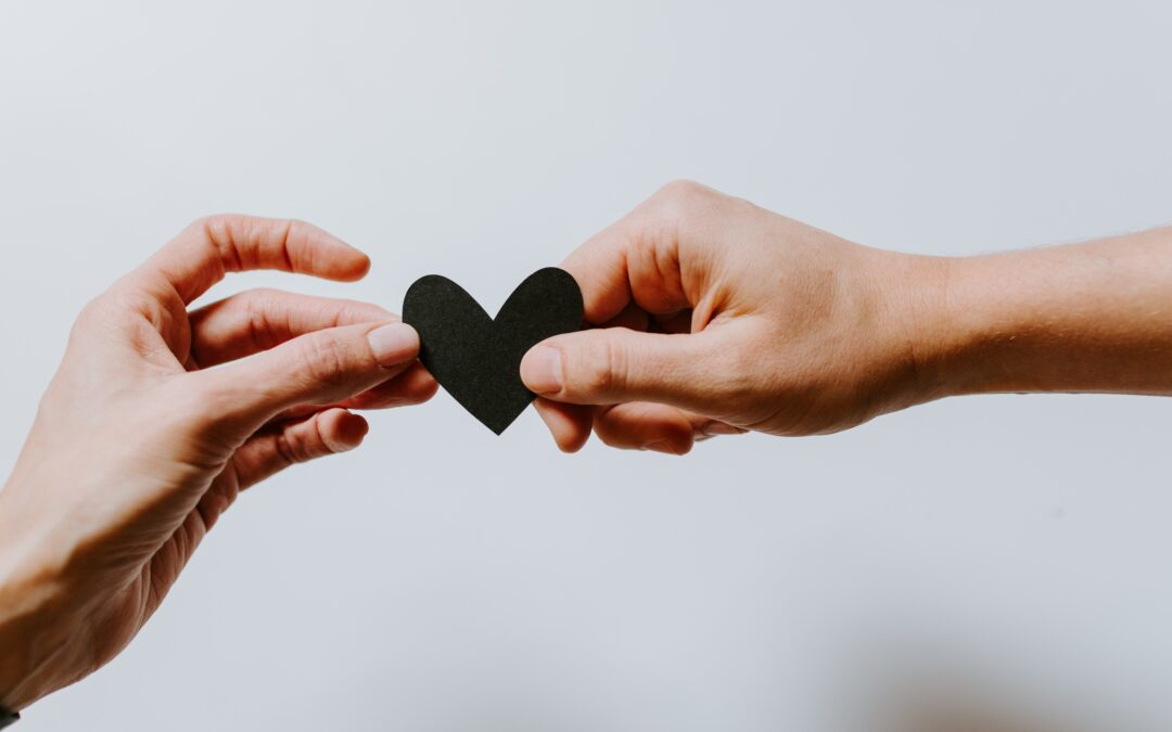 What love and marriage have to do with product launching?