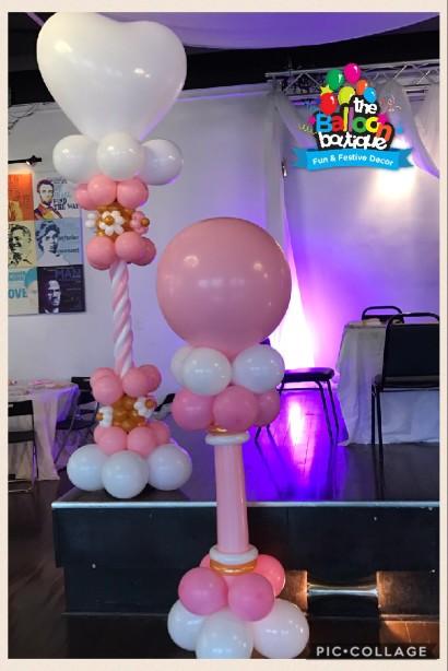 Pink-Balloon-Columns-Baltimore-683x1024