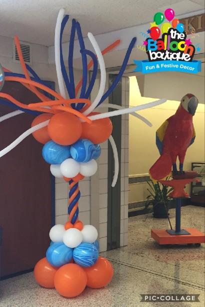 School-Spirit-Balloon-Column-Baltimore-683x1024