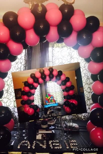 Table-Top-Balloon-Arch-Baltimore-683x1024