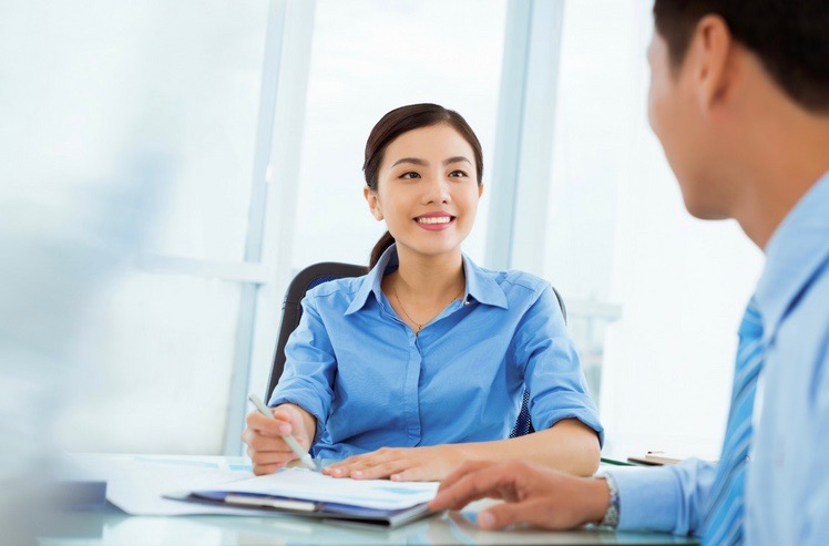 8 Interview Mistakes: Preparing for Your Interview