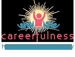 Careerfulness