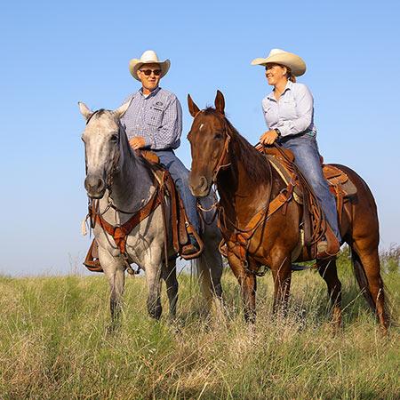 ranch-riding-sonny