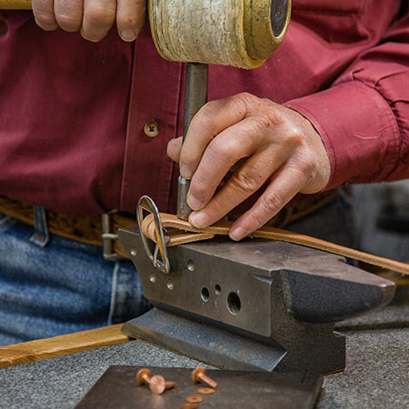saddle-shop1