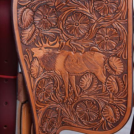 saddle-shop11