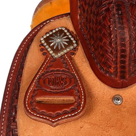 saddle-shop12