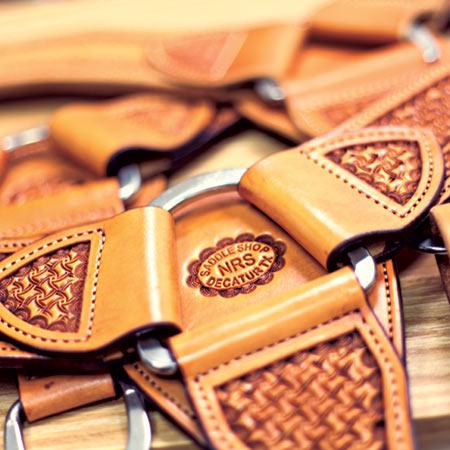 saddle-shop4