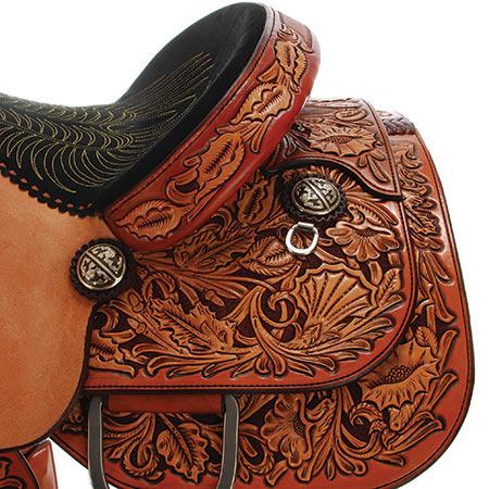 saddle-shop5