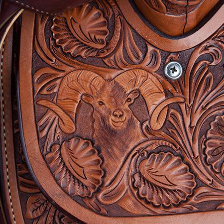 saddle-shop9