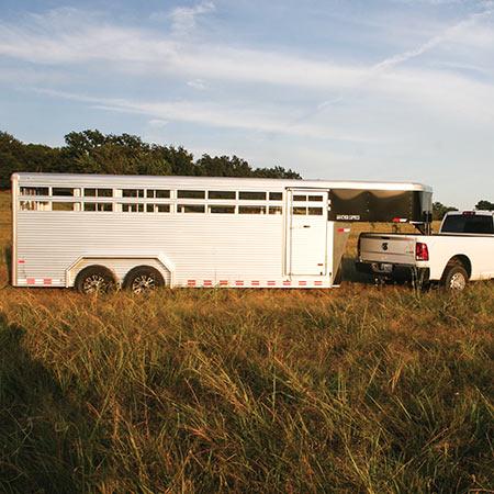 stock-trailer450
