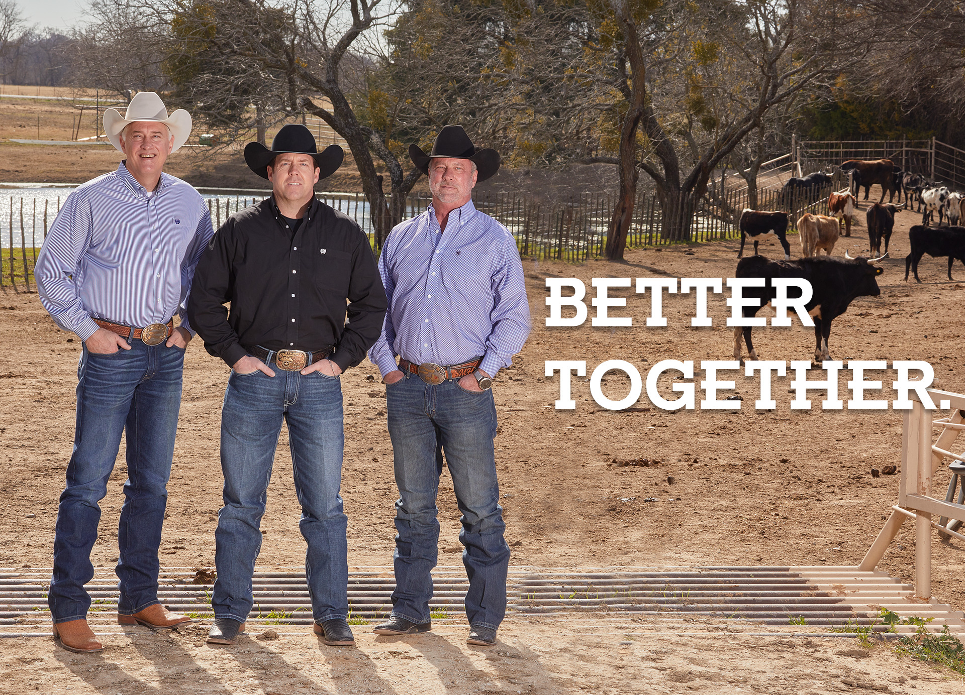 Better Together 1920 x 1384