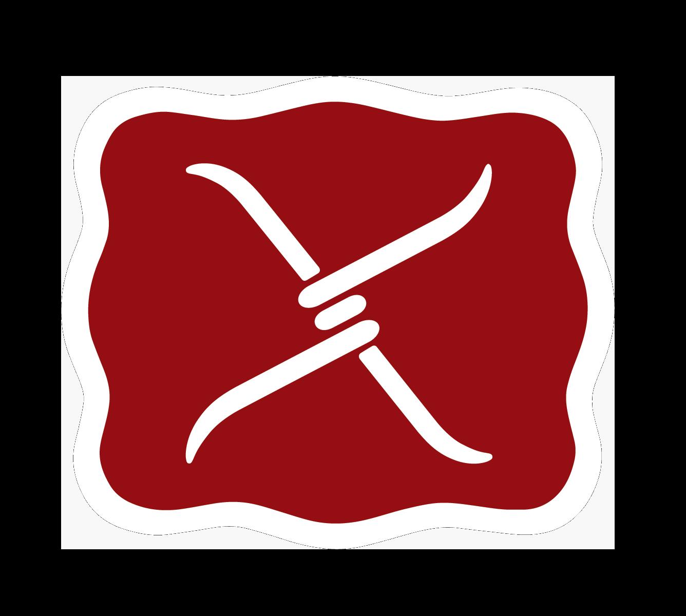 _TWX-Banner-Logo-MASTER_Artboard 1