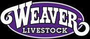 weaver-livestock-logo