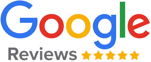 check-out-our-google-reviews