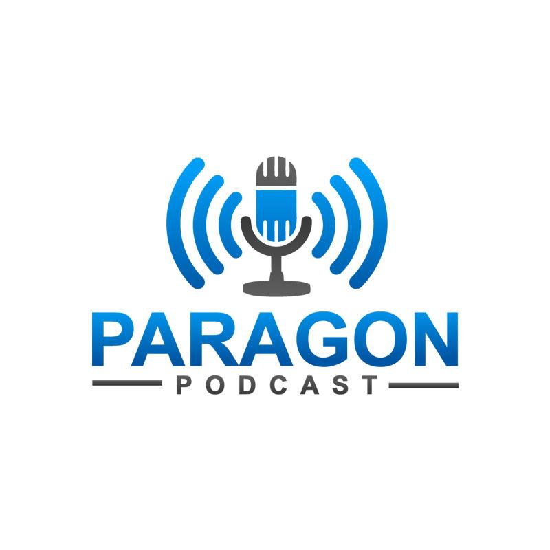 paragonfinancial