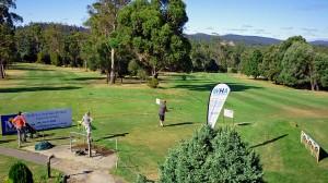 exeter-golf-club-pro-am-eight-fairway