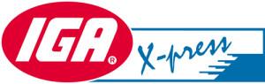 iga-xpress.1fb05a4b48c65a484765a6b964e50d2b