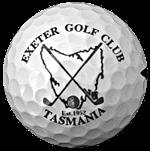 Exeter Golf Club