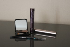 Perfect Eyebrow Products