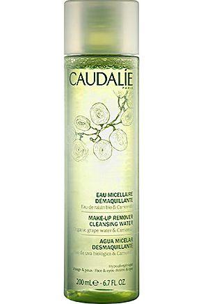 Caudalie Make Up Cleanser ($28)