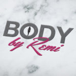Branding_Logo_BodybyRemi