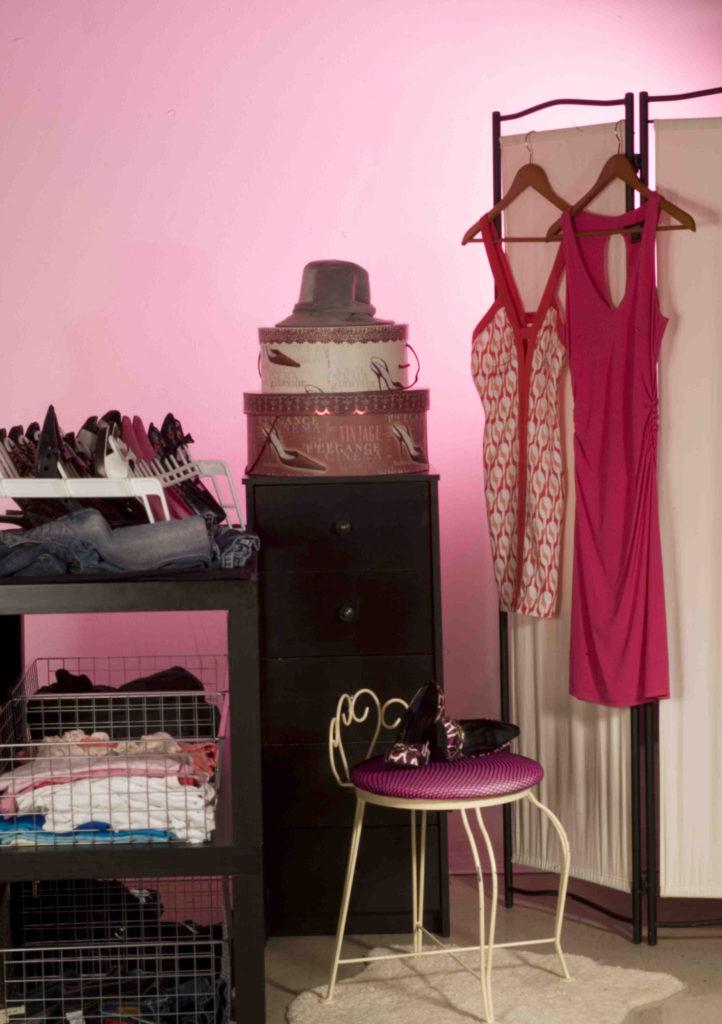 site_studio_closet