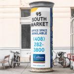 column_95smarket