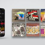 Cinequest - IG Social Media Campaign